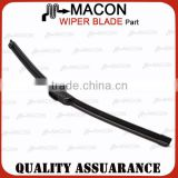 Factory Wholesale Car Wiper Blade car front window wipers blade                                                                         Quality Choice