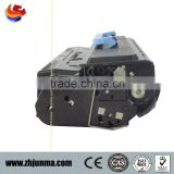 zhuhai manufacturer compatible toner cartridge for Canon laser printer MF7330/MF7350/MF7350N/MF7450N