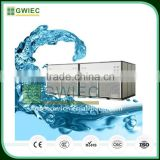 GWIEC Latest Products In Market Industrial Refrigerant Solar Air Water Maker 5000L Per Day