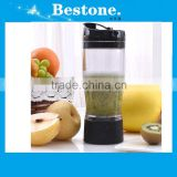 2016 NEW Electric Juice Extractor, Electric Juicer Drink Bottle, Ice Crusher Smoothie Maker