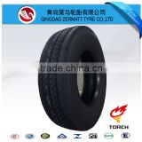 commercial truck tire prices 12.00R20 used truck tire inner tube