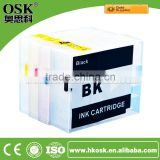 Six color Universal ink cartridge MAXIFY MB2320 for Canon jet ink cartridge