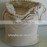 Jute bag for Rice Packing ,Gunny Bag from Packaging Bags Supplier