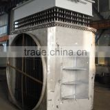 industrial fan electric heater