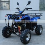 250cc 4 stroke gas powered adult ATV for sale
