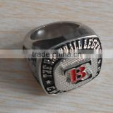 Cheap championship rings 2016 football