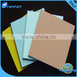 best quality lightweight aluminium composite panel excellent construction materials granite aluminum honeycomb panels