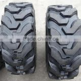 industrial tractor tyre farm implement tyre super implement tyre 11.5/80-15.3 12.5/80-15.3 13.0/65-18 9.5L-15