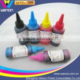 sublimation ink for epson,roland,mimaki etc printer sublimation ink