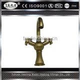 Factory Direct Kitchen Faucet Mixer Taps,Faucet