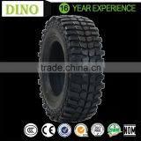 lakesea 4x4 cheap off road tyre mud tires neumaticos 4x4 extremo 38