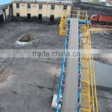 Sale of high transfer capacity Rubber conveyor belt for stone crusher with good price                                                                                                         Supplier's Choice