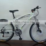 hot sale new style high quality wholesale price colorful durable bicycles