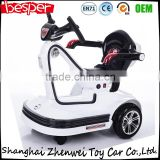 baby ride on electric power kids motorcycle bike car for children ride on toy car