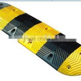 Road Safety Tools Idpe Compound Special EVA Speed Bump