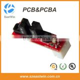 High quality 3D printer PCBA, PCB EMS assembly in China