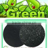 Soluble Black Seaweed, Kelp extract, alga