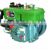INquiry about zs1115 engine with st stc alternator,spare part