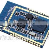 CC2530F256 price of zigbee module zll module for led smart products 2.4GHz IEEE802.15.4 Wireless Zigbee Module