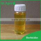 agriculture product profenofos cas no 41198-08-7