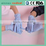 2016 New Arrival MY MEDICAL Surgical Sterile Latex Gloves, pair gloves - HOSPITAL quality - COMPETITIVE price