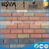Dependable performance white cement shale ceramsite artificial exterior faux stone brick