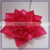 import china silk fresh lotus flower heads(AM-F-66)