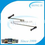 Bus air suspension lift kits coach bus adjustable suspension kit for sale
