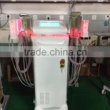 best body FDA approval fat removal machine price PZ slimming , Cryo + lipo laser + RF + Cavitation/ CE, factory