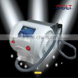808nm laser diode semiconductor beauty machine diode laser hair removal beauty equipment