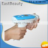 Speckle Removal Home Use Mini Ipl Breast Enhancement Laser Hair Removal Machine Skin Whitening