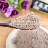 bubble tea instant powder, instant powdered tea drinks manufacturers