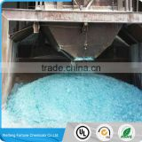 China Weifang Fortune Factory Price Sodium Silicate