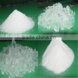potassium/sodium super absorbent polymer manufacturers SAP