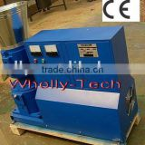pellet mill / pellet machine by diesel engine drive with CE