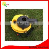 Car vacuum cleaner /home vaccum cleaner /outdoor vaccum cleaner