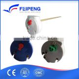 FP-603 industrial water heater thermostat for heating element