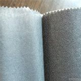 Special Processed Double DOT Non woven Interlining 3035
