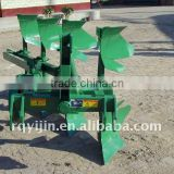 Furrow plough,Five-share plow,tractor implement,agricultural machine