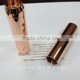 high polished brass copper cigarette filter tube, cigarette tubes, electronic smoking pipe