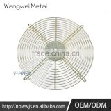 best selling wholesale desk fan parts