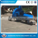 Factory directly supply hay chaff cutter/farm machines for grass cutting with cheap price