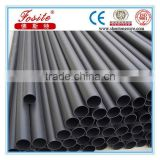 Top Quality Ground source heat pump hdpe pipe for underfloor heating