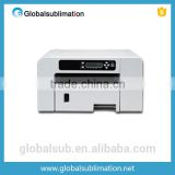2016 new arrival guangdong manufacturer High quality sublimation printer with competitive price on sale