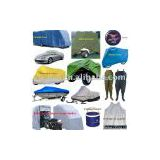 Cycle Shelter,Moto Tent, Car Cover, Motorcycle Cover,Scooter Cover,ATV Cover, Boat Cover, Furniture Cover,Wader, Apron