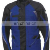 Cordura Jacket Art No: 1173