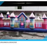 indoor inflatable playground equipment rentals,kids inflatable fun city,kids giant inflatable castle