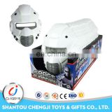 Factory out-let newest design funny custom plastic mask