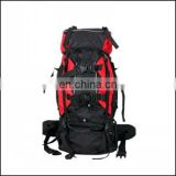 Mountain Climbing Bags with nice style
