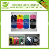 Promotional Automobile Phone Used Anti Slip Mat